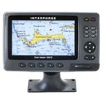 Interphase ChartMaster 169 CS