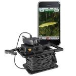 Подводная камера Vexilar FishPhone