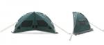 Тент-укрытие рыбака Maverick Carp Fishing Tent