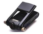 Автомобильный видеорегистратор Black BOX DVR CV-DS300