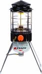 Туристическая газовая лампа Kovea KL-2901 250 Liquid