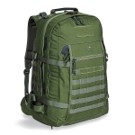 Рюкзак TT Mission Pack