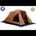 Палатка Maverick INDIANA (Маверик Индиана)