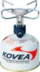 Туристическая газовая горелка Kovea TKB-9209-1 Backpackers Stove