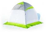 Палатка для зимней рыбалки LOTOS 3 (Лотос Специалист)