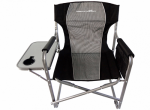 Кресло Maverick Folding Chair / AC018-16GTA
