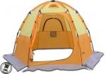 Палатка для зимней рыбалки Maverick ICE 3 (Маверик Айс 3)