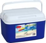 Термобокс Henledar 7.5 литров