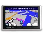 GPS навигатор Garmin nuvi 1300 (Навиком)