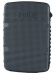 GPS-GSM трекер-маячок FindMe F1