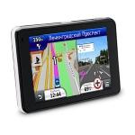 GPS навигатор Garmin nuvi 3490 LT (Навиком)