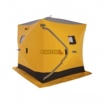 Палатка для зимней рыбалки Fishtool FISHHOUSE 1 T