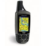 GPS навигатор Garmin GPSMAP 60CSx