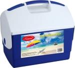 Термобокс Henledar 20 литров