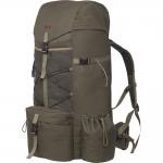 Рюкзак HUNTER со стулом