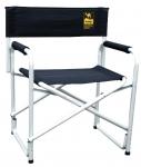 Директорский стул  Tramp TRF-001