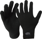 Водонепроницаемые перчатки DexShell TouchFit