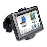 GPS навигатор Garmin nuvi 2585LTR