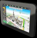 NAVITEL NX7222 HD Premium