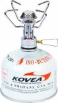 Туристическая газовая горелка Kovea KB-0509 Eagle Stove