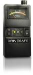 Алкотестер для предрейсового осмотра Drivesafe