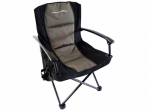 Кресло Maverick Deluxe King Chair / AC2002-2