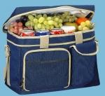 Изотермическая сумка-холодильник Green Glade 1158
