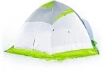 Палатка для зимней рыбалки LOTOS 4 (Лотос Профессионал)