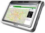 GPS навигатор xDevice microMAP GT - Gran Turismo