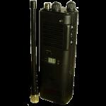 Радиостанция Беркут-882 (Комплектация 0+)