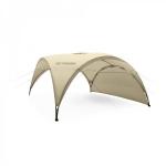 Палатка-шатер Trimm PARTY
