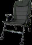 Раскладное кресло Quick Stream  QSCH 001 XL
