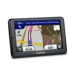 GPS навигатор Garmin nuvi 2595LT Glonass