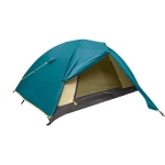 Туристическая палатка Nova Tour Эксплорер 4 N