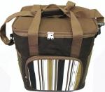 Изотермическая сумка-холодильник Green Glade T1053