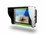 Подводная видеокамера для рыбалки с ИК-подсветкой LQ-3215