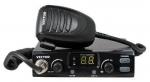 Автомобильная радиостанция Vector VT-27 Comfort HP
