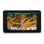 GPS-навигатор Garmin nuvi 3790 T (Навиком)