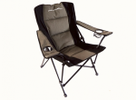 Кресло Maverick Deluxe King Chair / AC124L