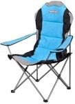 Кресло складное 2305