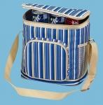 Изотермическая сумка-холодильник Green Glade 1061