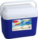Термобокс Henledar 27 литров