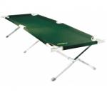 Складная кровать Canadian Camper CC-FB01