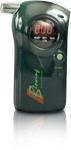 Персональный алкотестер AT-2000
