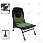 Кресло карповое FISHPROFI DELUXE