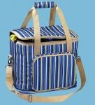 Изотермическая сумка-холодильник Green Glade 1062