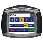 Мотоциклетный GPS-навигатор Garmin zumo 550