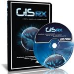 Навигационная программа Gis RX