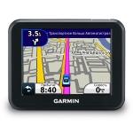 GPS навигатор Garmin nuvi 30