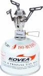 Туристическая газовая горелка Kovea KB-N0808 Fireman Stove